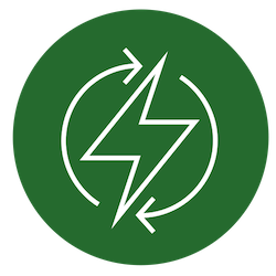 Icon Clean Tech darkgreen.png