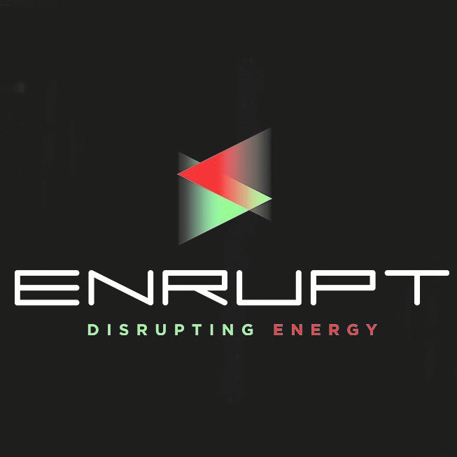 Enrupt Singapore Image small.jpg