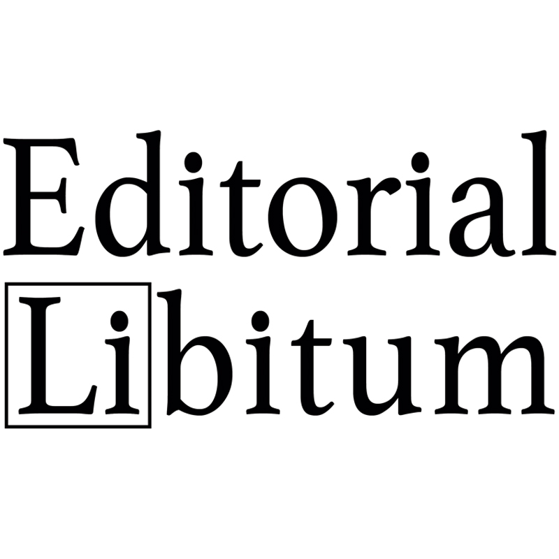 editoriallibitum