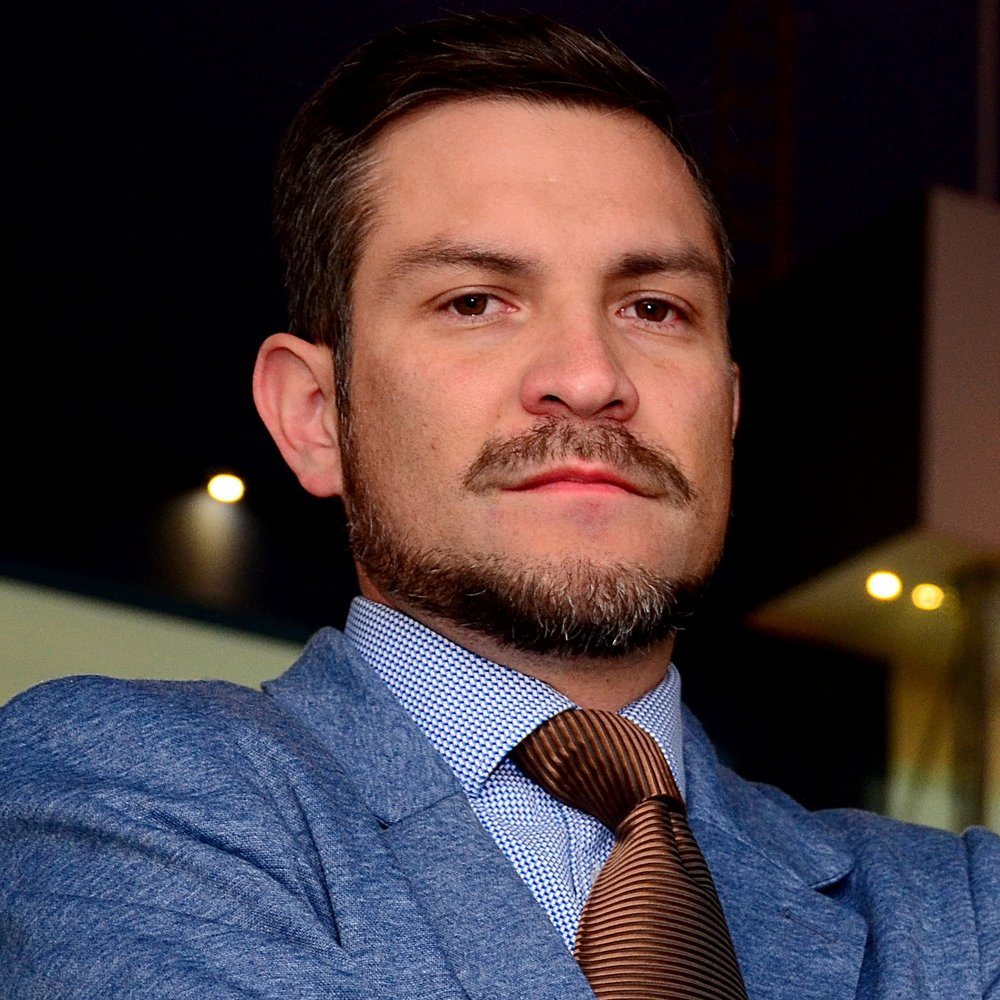 José Ramón Narváez