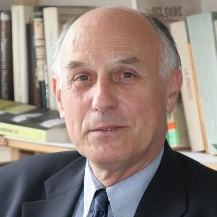Michel van de Kerchove
