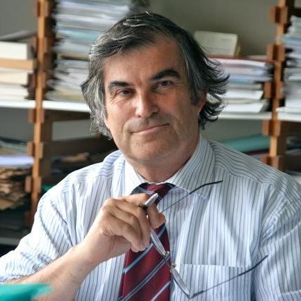 François Ost