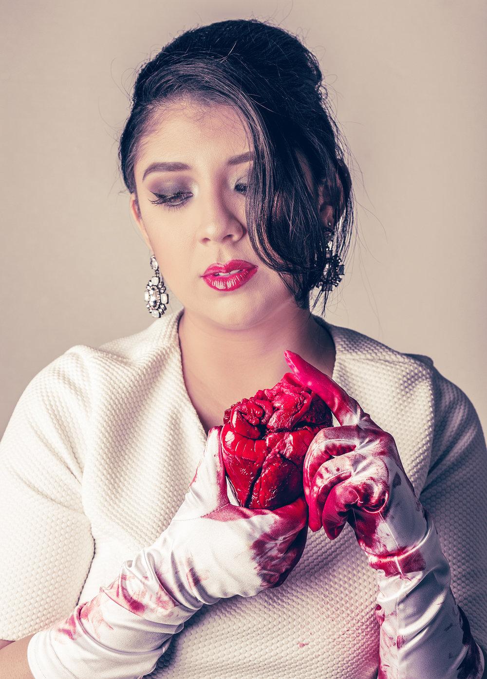MichelleRiveraSpromberg-AlessaWithHeart-160.jpg