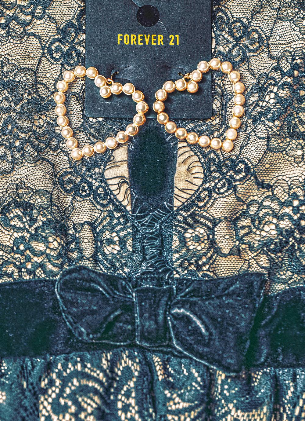 MichelleRiveraSpromberg-4E21-earrings-1.jpg