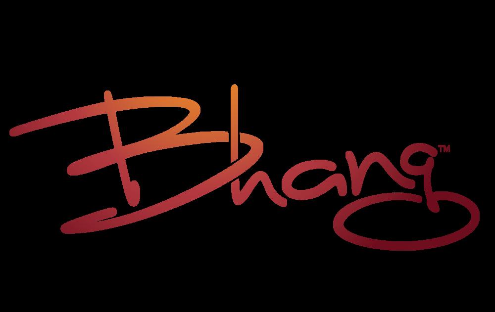 Bhang Logo.png