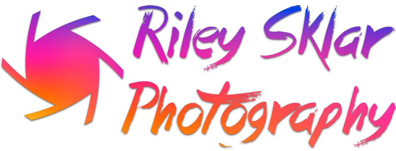 Austin Photographer | Riley Sklar