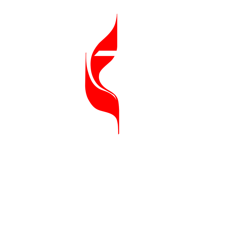 St. Andrews Parish United Methodist Church | Charleston, SC