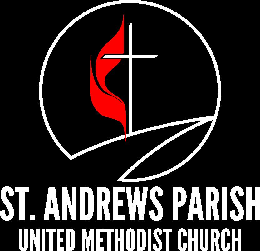 St Andrews Parish United Methodist Church Charleston Sc