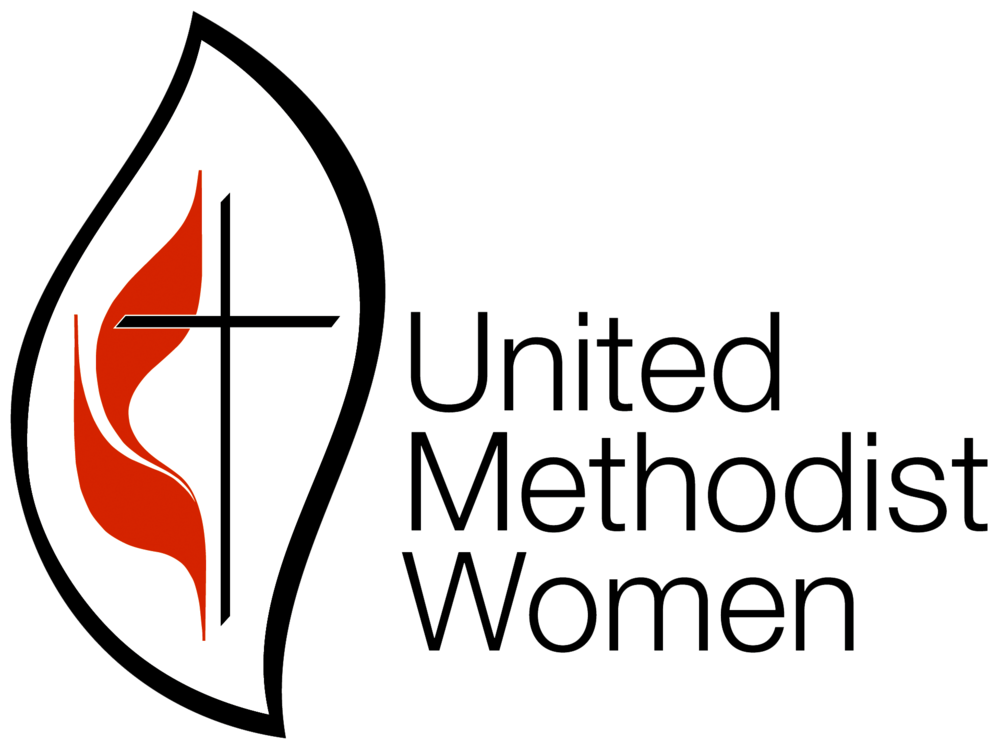 SAPUMC United Methodist Women Charleston, SC