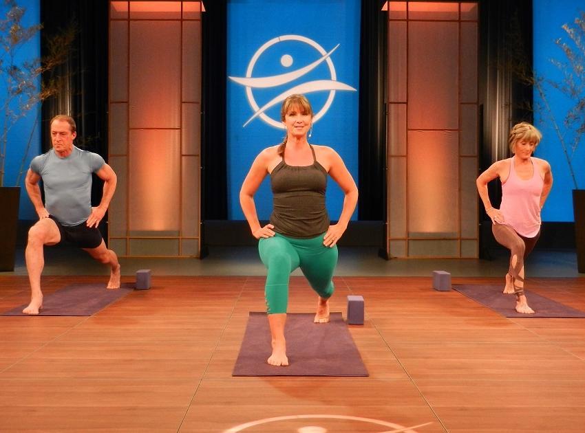 yoga in practice.jpg