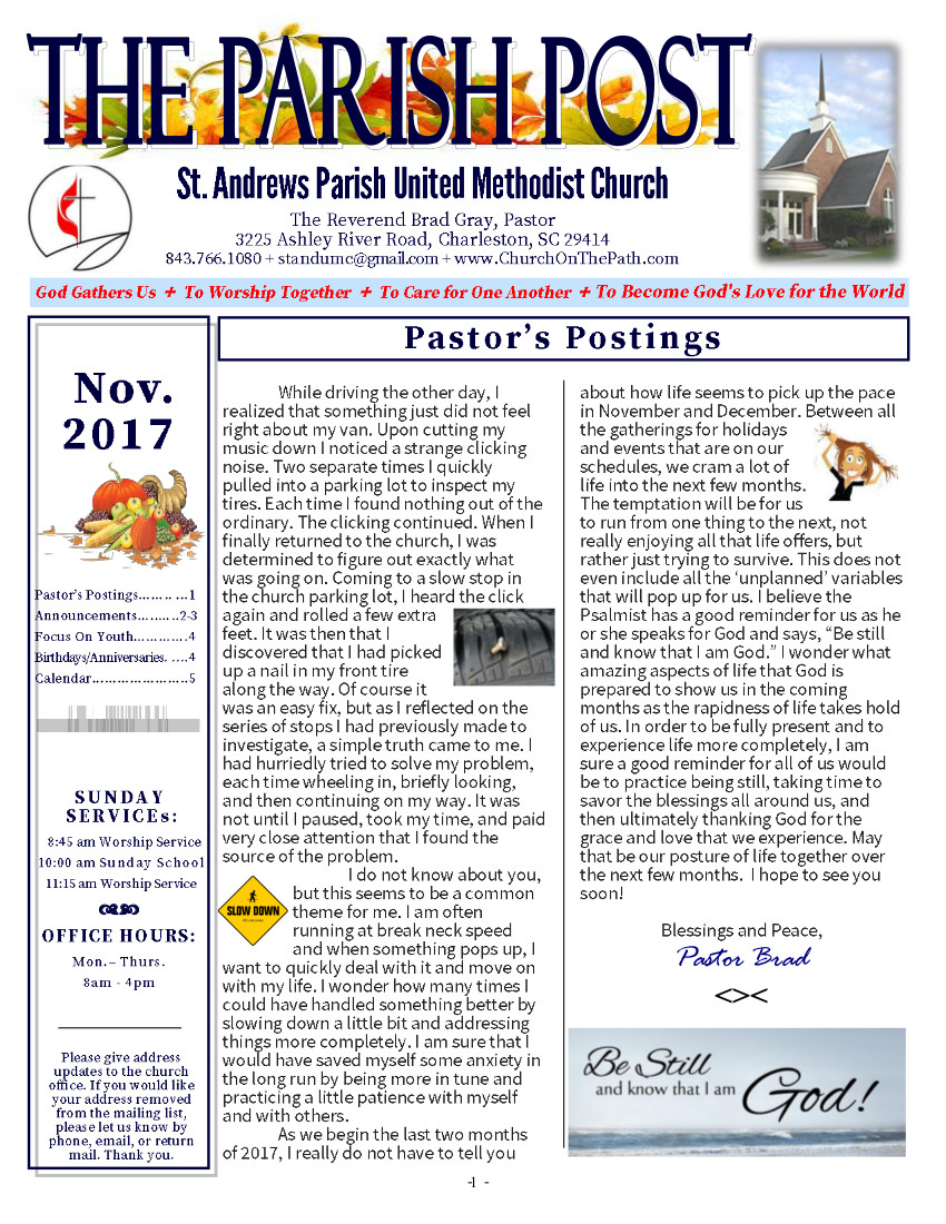 11 November 2017 Parish Post.jpg