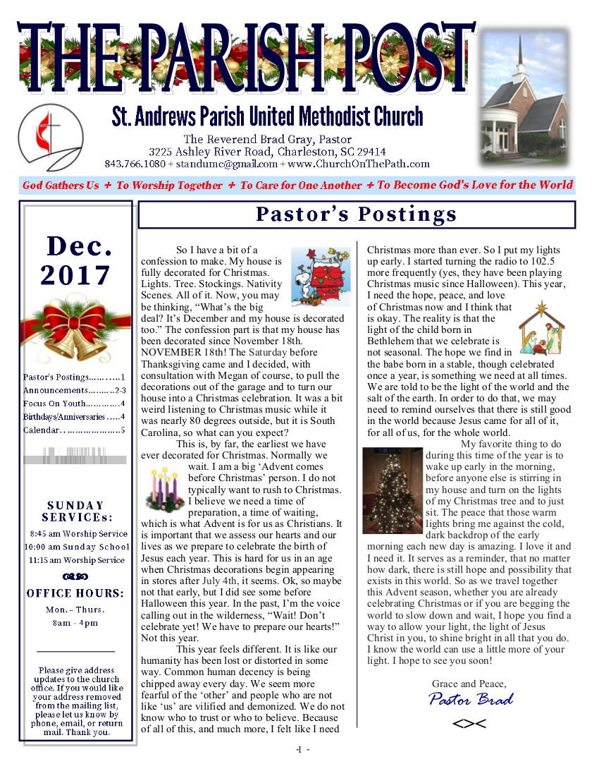 12 December 2017 Parish Post.jpg