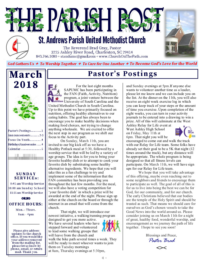3 March 2018 Parish Post.jpg