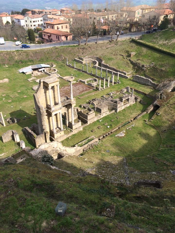 Volterra Theatre.jpg