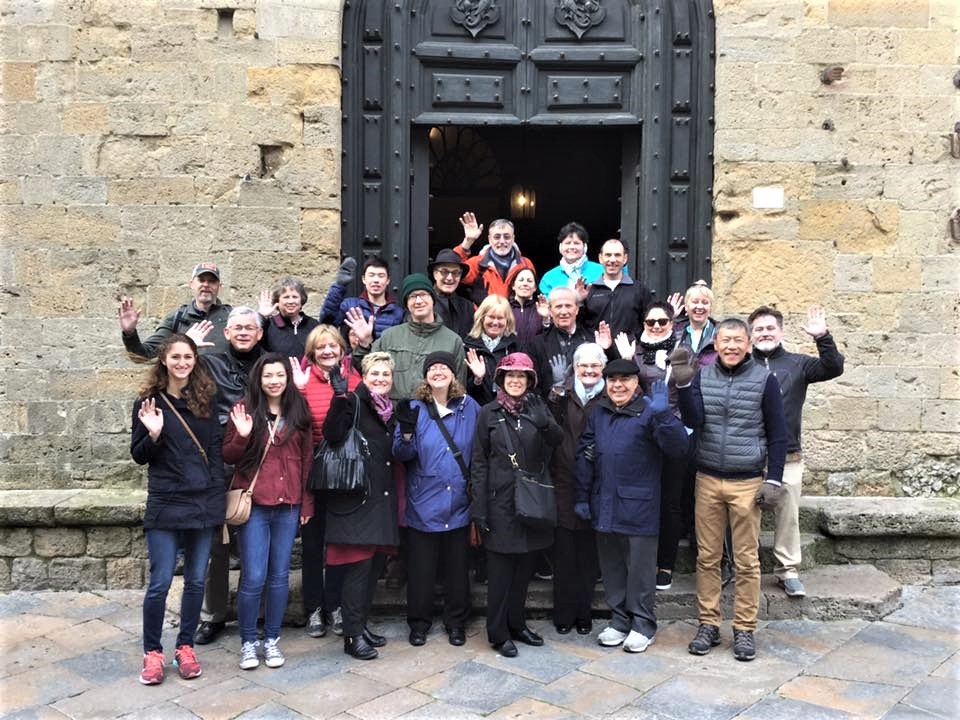 Group Pic in Volterra.jpg