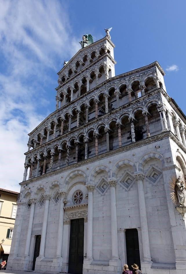 Rome I think.jpg