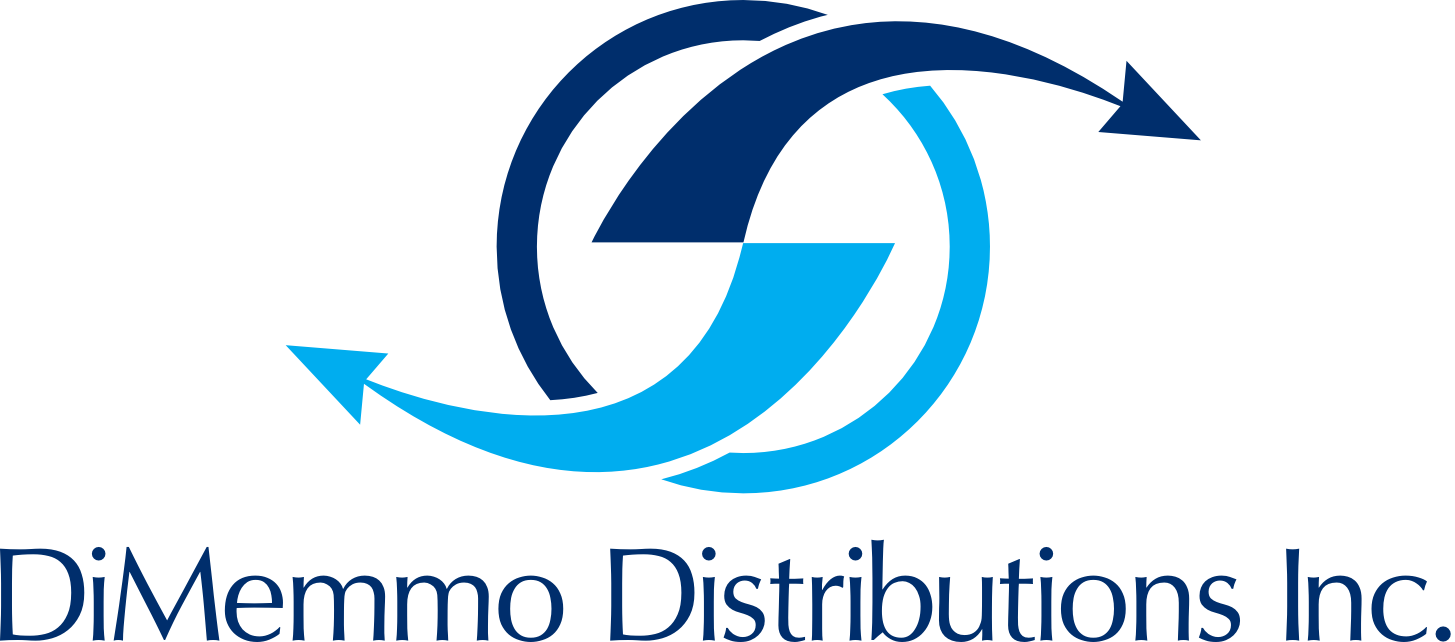 DiMemmo Distributions
