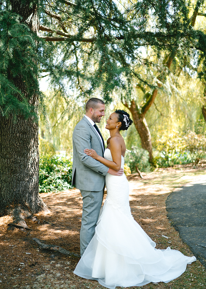 herafilms_shandyce_chad_preview_wedding_highres-2.jpg