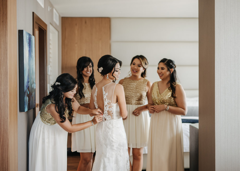 herafilms_livia_nathan_wedding_hera_selects_web-15.jpg