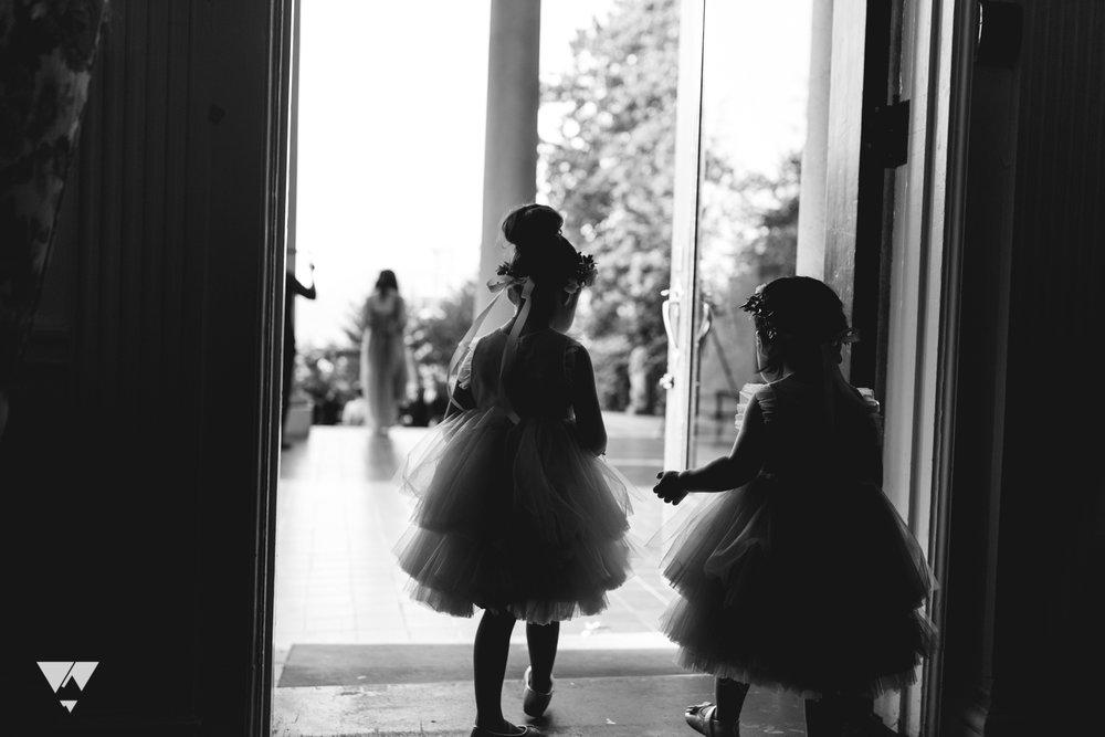 herafilms_livia_nathan_wedding_hera_selects_web-15.jpg