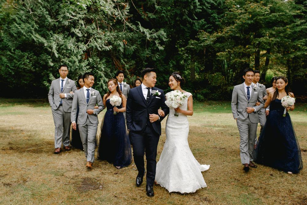 herafilms_wedding_sandy_jon_hera_selects-20.jpg