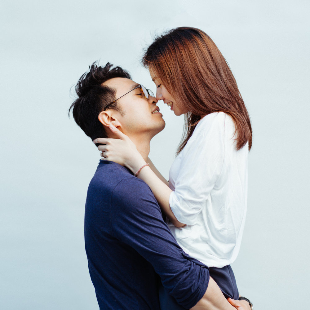 herafilms_prewedding_geneve_turbo_hera_selects-8.jpg