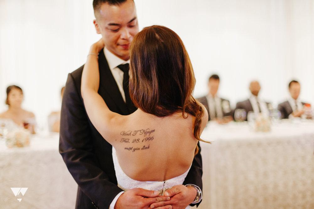 herafilms_kim_jason_wedding_hera_selects_web-55.jpg