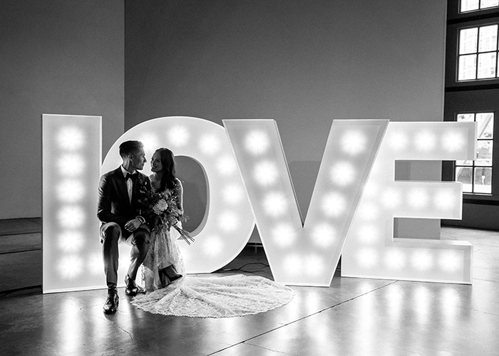 herafilms_wedding_jenn_colin_hera_selects_web-51.jpg