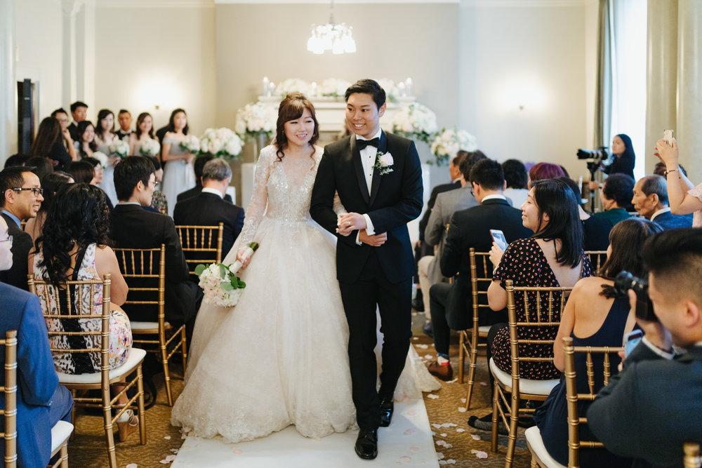 herastudios_wedding_karen_leon_hera_selects-55.jpg