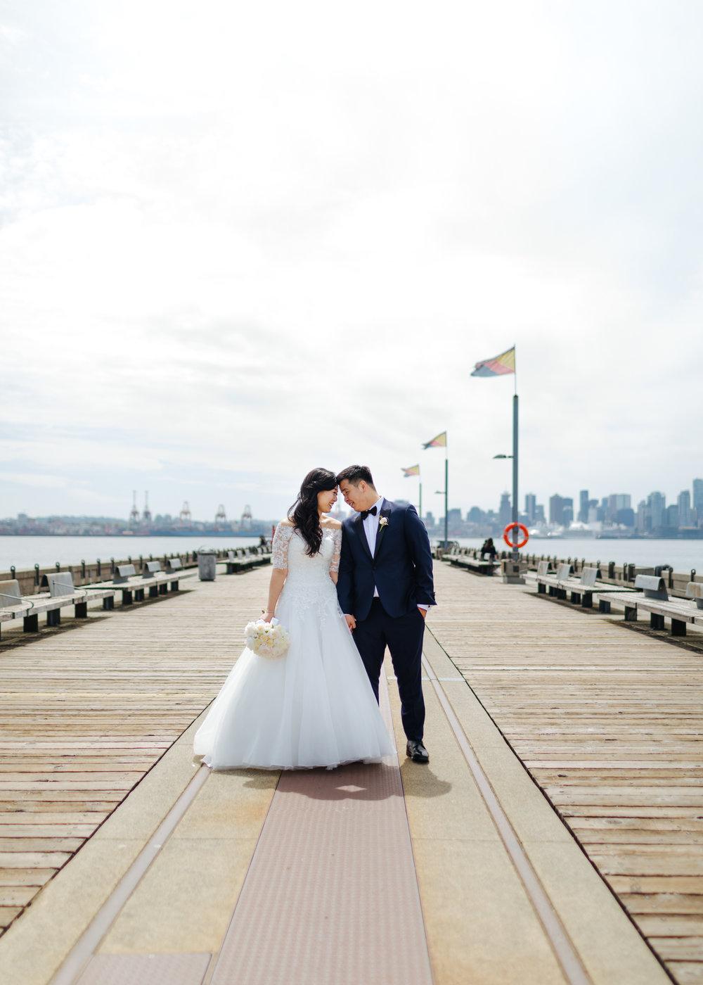 herastudios_wedding_irina_orgilsaikhan_hera_selects-26.jpg