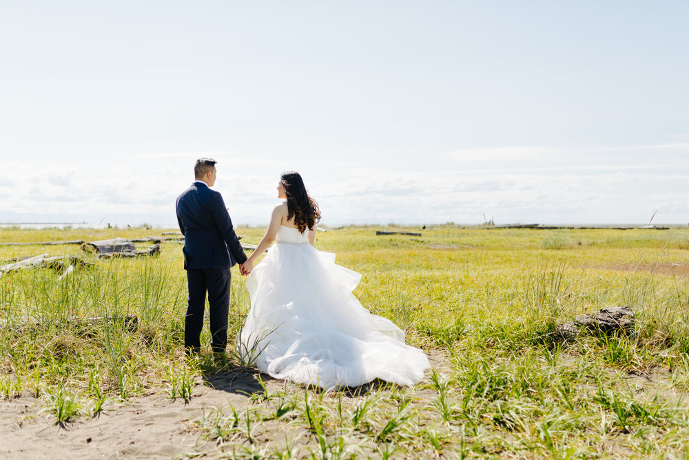 herastudios_wedding_lynn_tuan_hera_selects-41.jpg