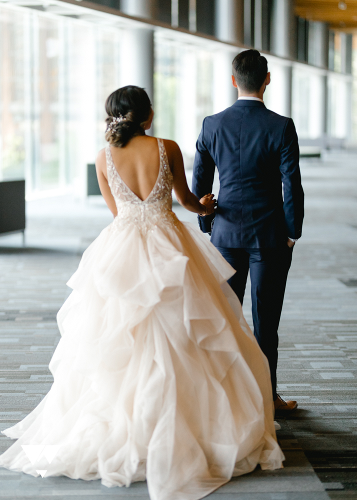 herastudios_wedding_nicole_michael_hera_selects_web-28.jpg