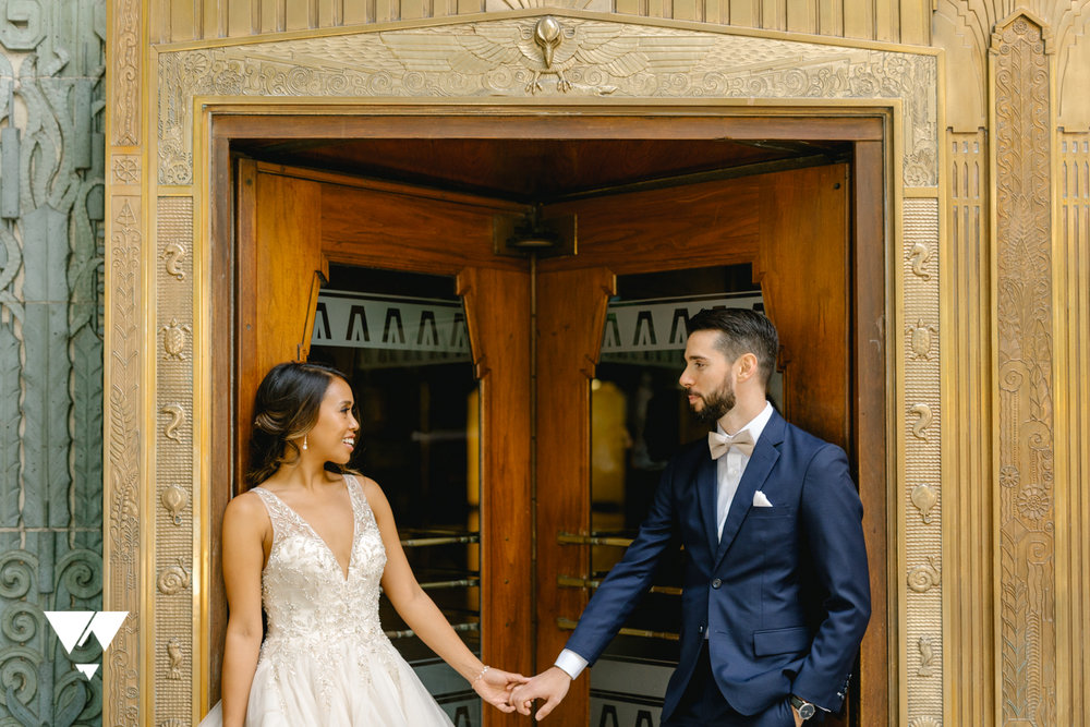 herastudios_wedding_nicole_michael_hera_selects_web-44.jpg