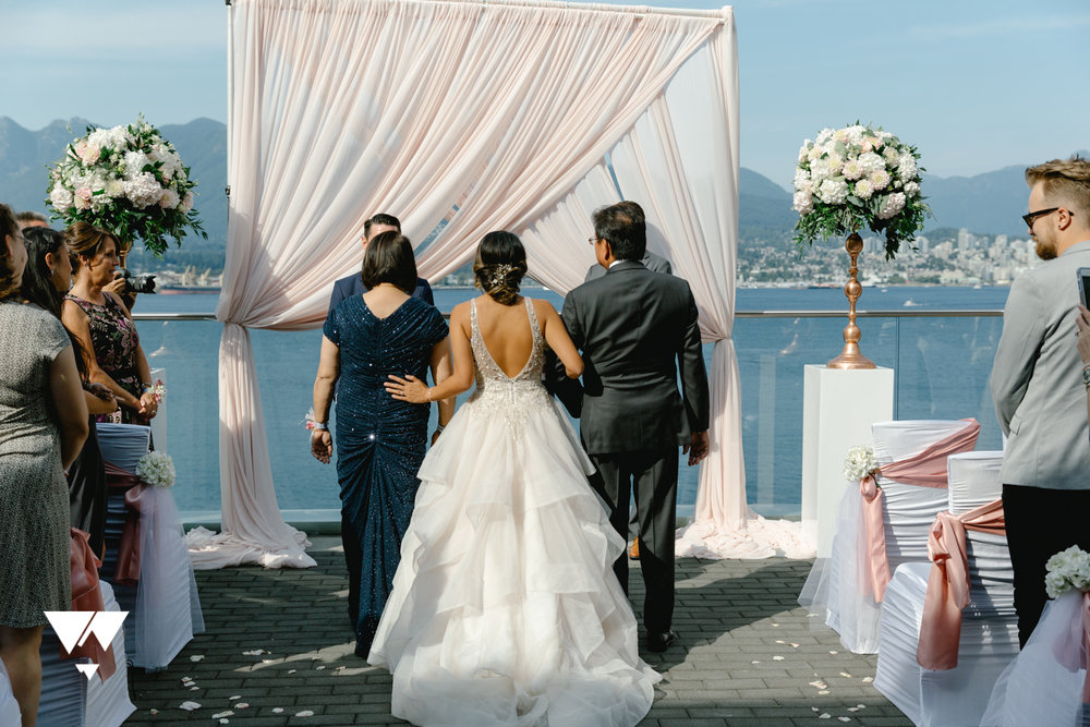 herastudios_wedding_nicole_michael_collectors_package_web-313.jpg