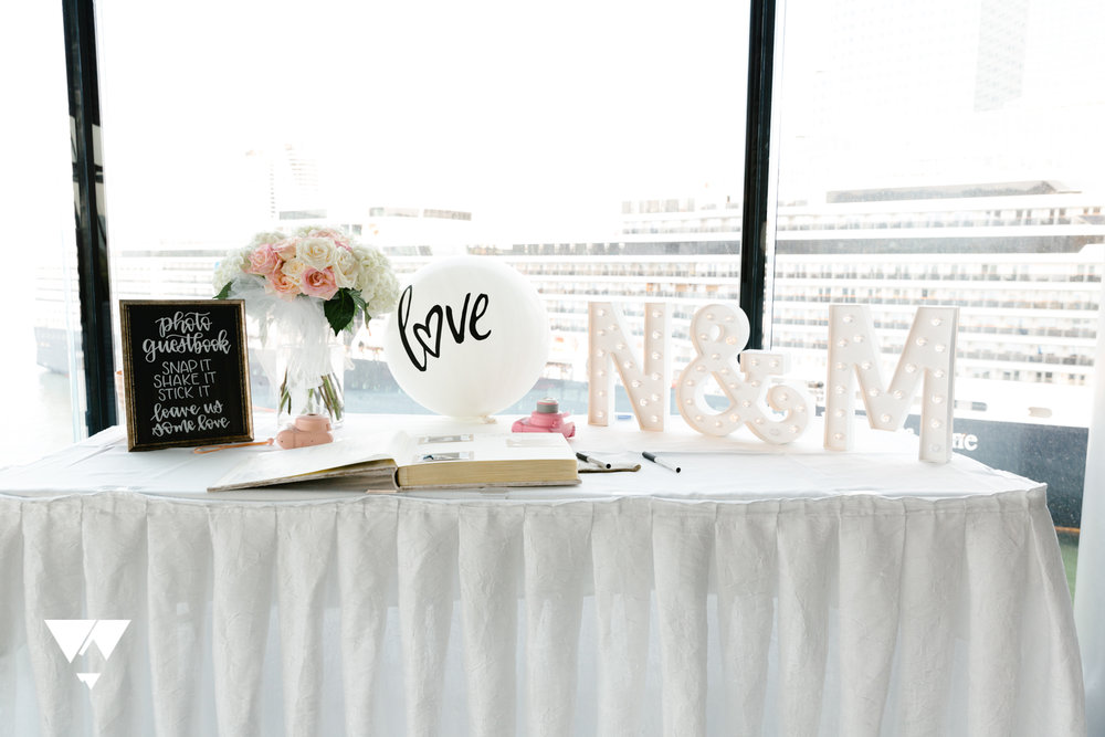 herastudios_wedding_nicole_michael_collectors_package_web-274.jpg