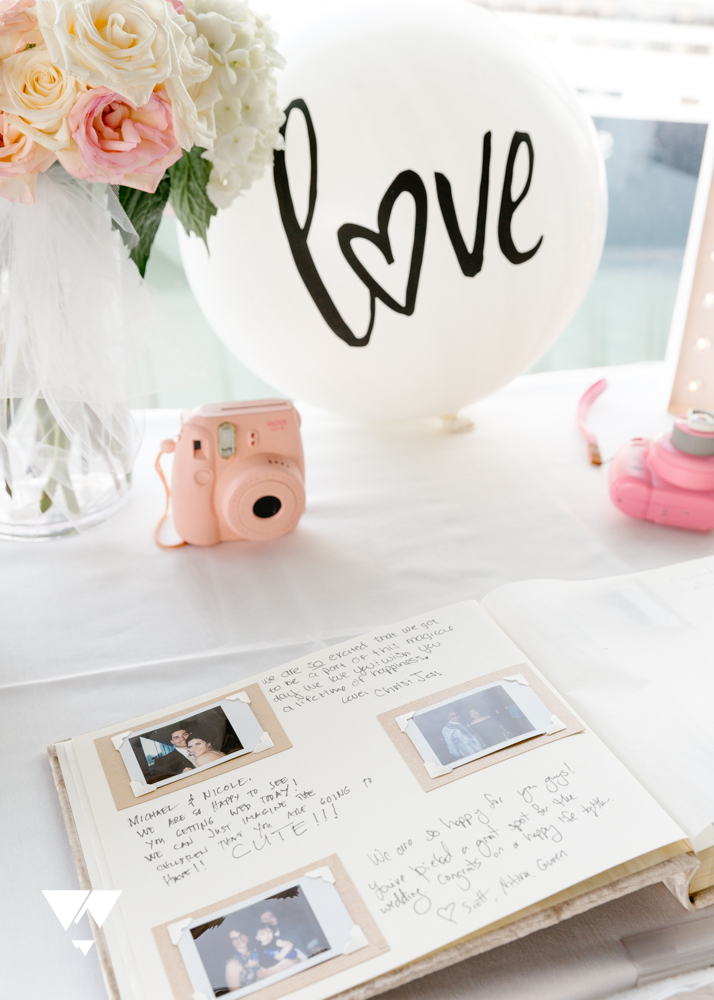 herastudios_wedding_nicole_michael_collectors_package_web-275.jpg
