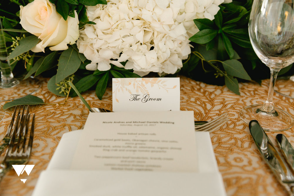 herastudios_wedding_nicole_michael_collectors_package_web-284.jpg