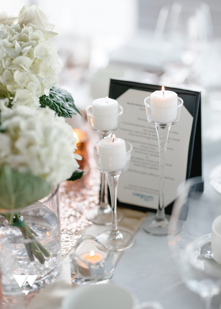 herastudios_wedding_nicole_michael_collectors_package_web-371.jpg