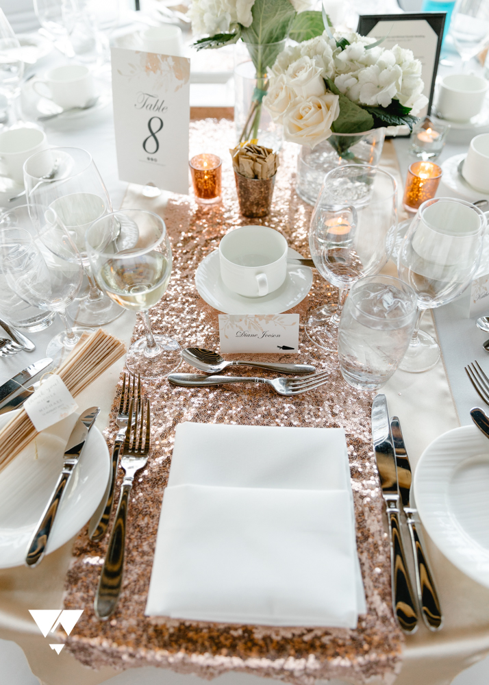 herastudios_wedding_nicole_michael_collectors_package_web-375.jpg