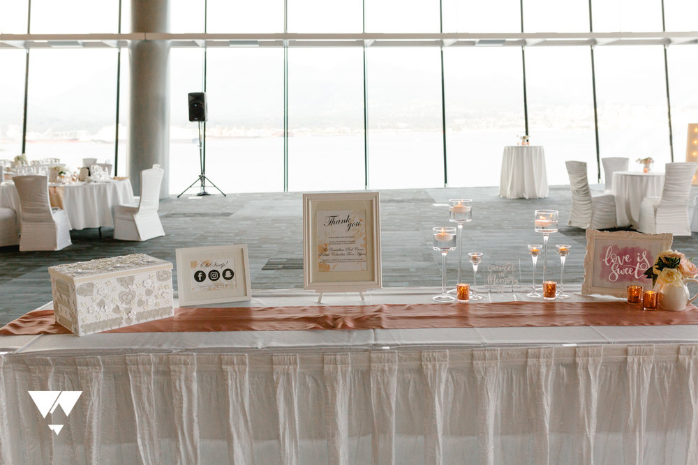 herastudios_wedding_nicole_michael_collectors_package_web-378.jpg