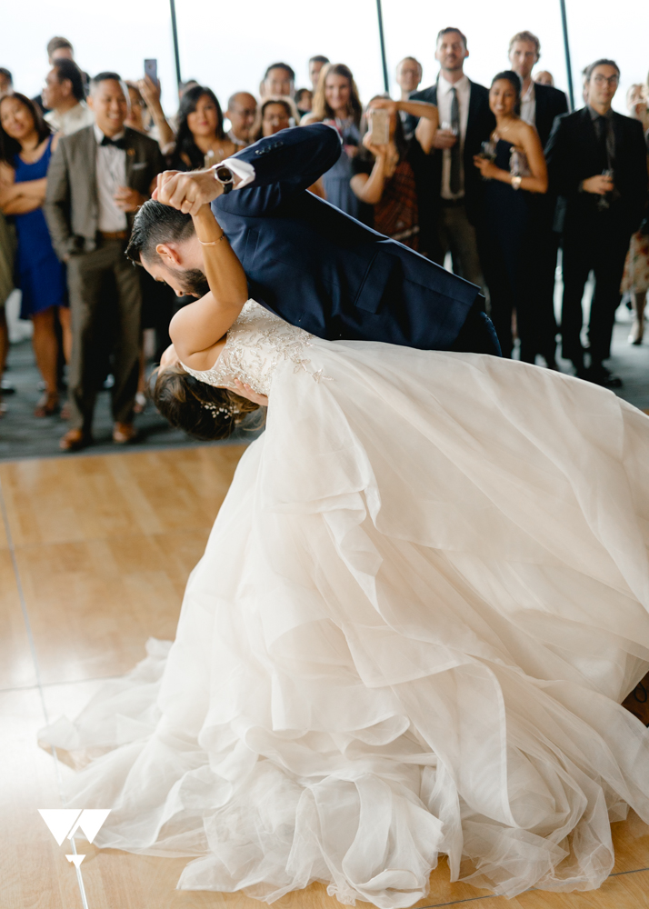 herastudios_wedding_nicole_michael_hera_selects_web-68.jpg