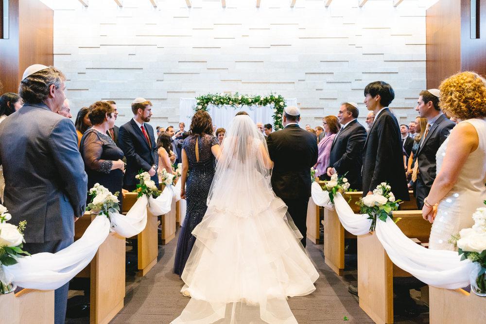 herastudios_wedding_tania_oren_hera_selects-48.jpg