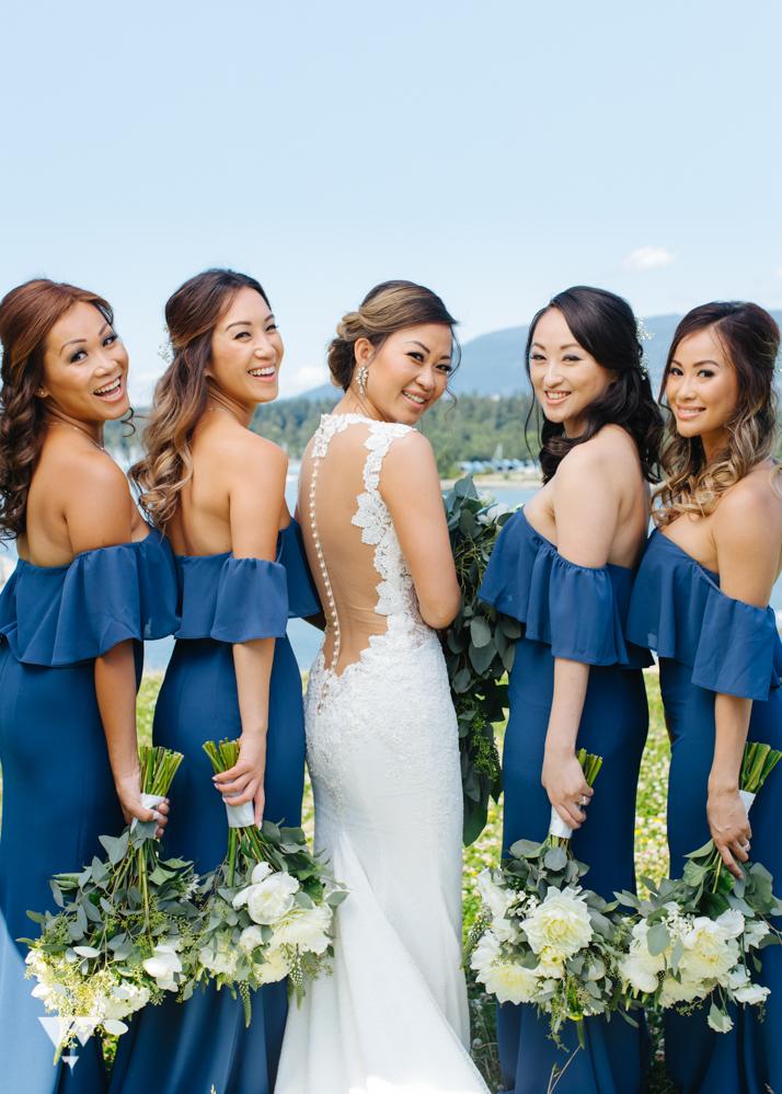 herastudios_wedding_kim_trevor_hera_selects_web-49.jpg