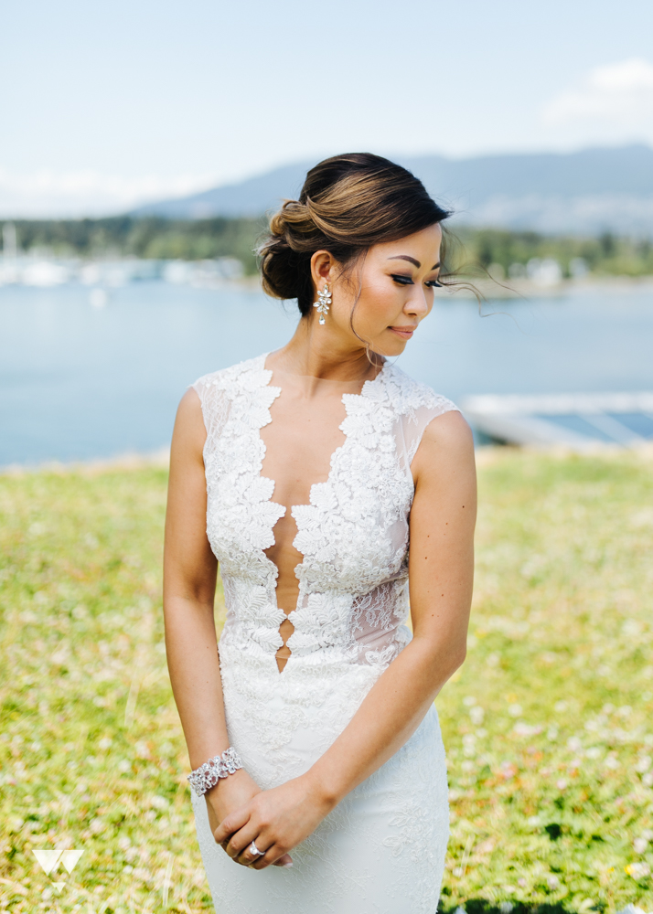 herastudios_wedding_kim_trevor_hera_selects_web-52.jpg