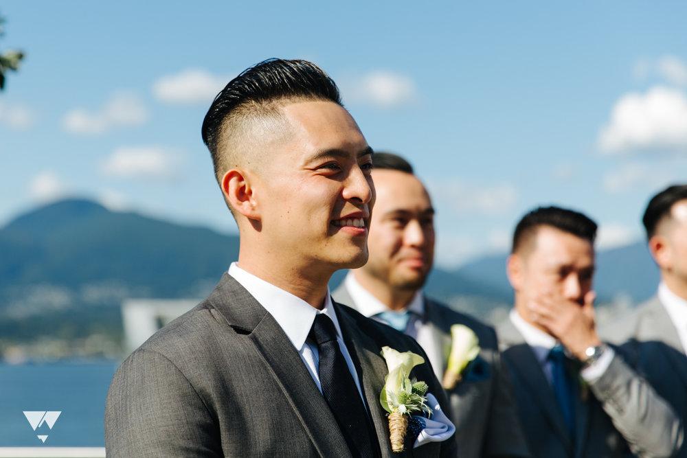 herastudios_wedding_kim_trevor_hera_selects_web-74.jpg