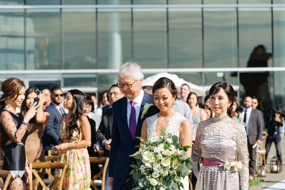 herastudios_wedding_kim_trevor_hera_selects_web-75.jpg