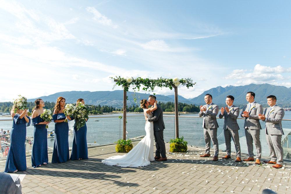 herastudios_wedding_kim_trevor_hera_selects_web-81.jpg