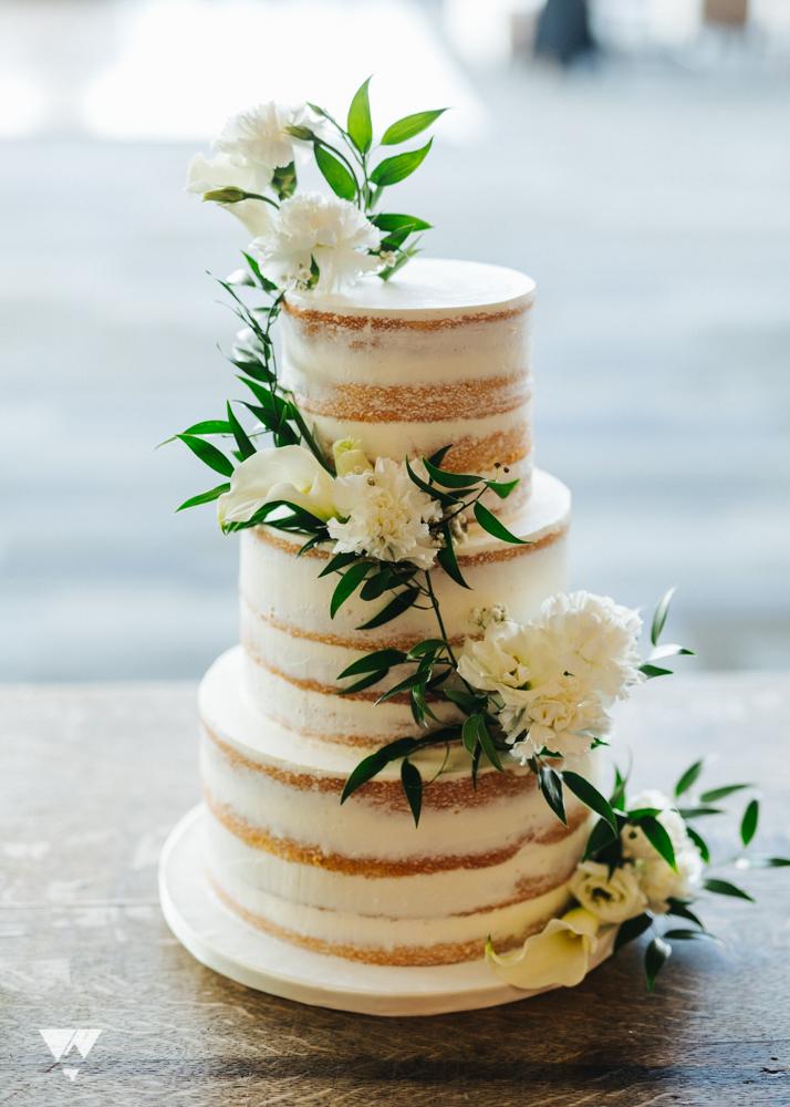 herastudios_wedding_kim_trevor_hera_selects_web-87.jpg