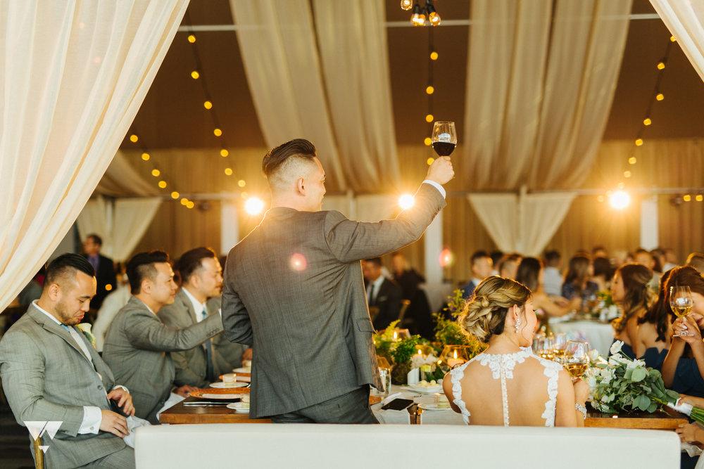 herastudios_wedding_kim_trevor_hera_selects_web-104.jpg