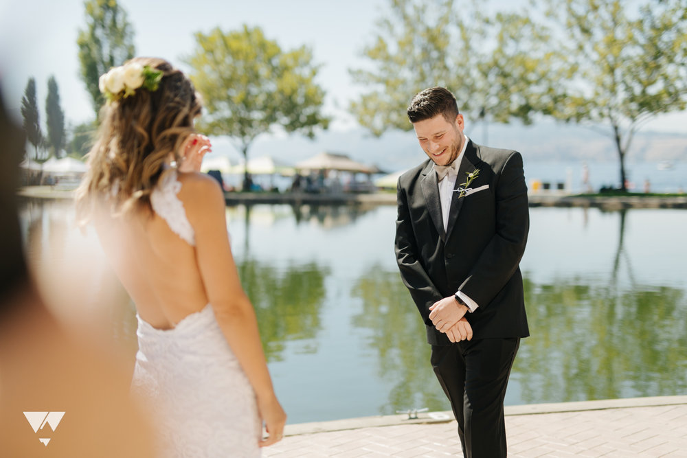 herastudios_wedding_dubravka_ognjen_hera_selects_web-34.jpg